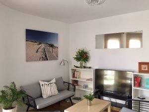 A_Costine_living_room_3