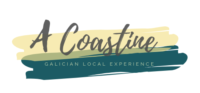 A Coastine