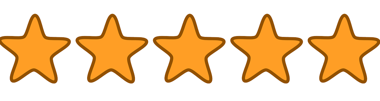 Premium accommodation service rating Galicia