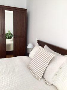 Double-bed-room-Coastine.jpg