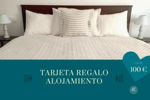 Regalar viaje a Galicia