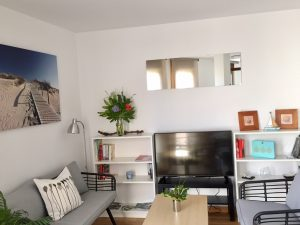 A_Coastine_living_room4.jpg