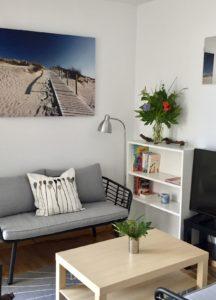 A_Coastine_living_room_-1.jpg