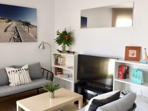 A_Coastine_living_room_5.jpg