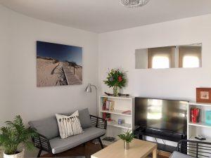 A_Costine_living_room_3.jpg