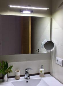 Bathroom_Coastine.jpg