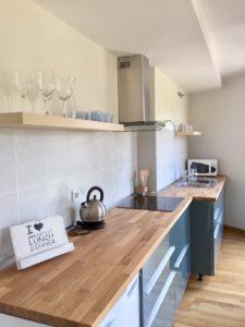 Kitchen_Coastine.jpg