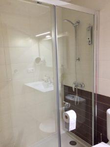 shower_Coastine.jpg